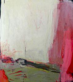Flushed gait, 2007