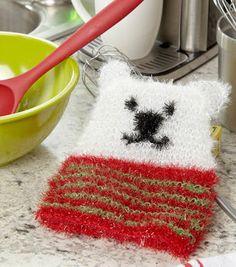 740e7c14ce8 Crochet Projects   Ideas - Crocheting