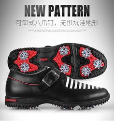Like and Share if you want this  PGM golf shoes The first layer leather shoes for golf men's shoes waterproof breathable shoes freeshipping     Tag a friend who would love this!     FREE Shipping Worldwide     Buy one here---> http://onlineshopping.fashiongarments.biz/products/pgm-golf-shoes-the-first-layer-leather-shoes-for-golf-mens-shoes-waterproof-breathable-shoes-freeshipping/