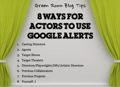 Acting Tips Actresses Filmmaking - - Acting Lessons, Singing Lessons, Acting Tips, Acting Skills, Singing Tips, Acting Career, Acting Resume, Acting Class, Career Advice
