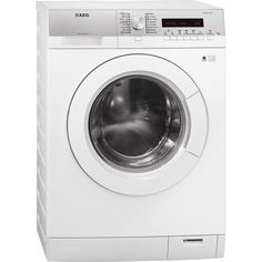 AEG L76475FL - calitate de top la un preţ pe măsură . Dintre toate dispozitivele electrocasnice, cel mai important şi cel care te scuteşte de cea mai multă muncă este o maşină de spălat. Indiferent... http://www.gadget-review.ro/aeg-l76475fl/