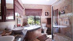 RAT Photos Edit Luxury Estate, Corner Bathtub, Rats, Photo Editing, Bedrooms, Bathroom, Photos, Editing Photos, Washroom