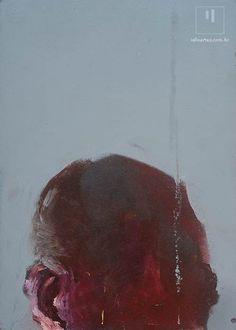 Guilherme Augusto  impressão em papel fotográfico, 2012  em ótimo estado de conservação  entrega estimada para 5 dias úteis    pessoas, gafi, pintura, grafitte R$149,90
