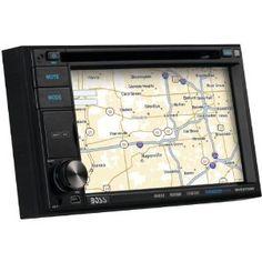 215 Best Electronics Car Vehicle Electronics Images Car