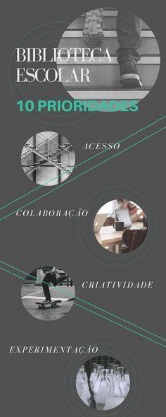Ana Gonçalves - BE - 10 prioridades 1, Movies, Movie Posters, School Libraries, Films, Film Poster, Cinema, Movie, Film