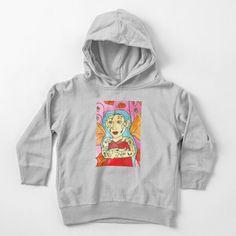 Niina Niskanen Shop | Redbubble Little Mac, Fraggle Rock, Comfort And Joy, Pullover Hoodie, Up Girl, Amelie, Cute Cartoon, Sloth Cartoon, Popeye Cartoon