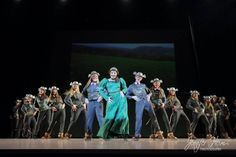 Shrek the Musical Princess Fiona and Rat Tappers Costumes www.spotlight.org/rentals Available for rent!!