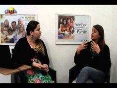 Ponto a Ponto - Por que reencarnei nessa família? com Raquel Maia - REDE AMIGO ESPÍRITA