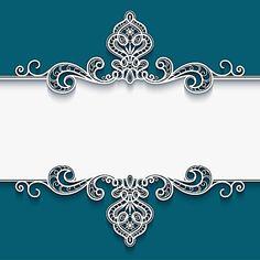 About Graphic Design Wedding Invitation Background, Wedding Background, Art Background, Islamic Art Pattern, Pattern Art, Banner Design, White Pattern Background, Powerpoint Background Design, Poster Design