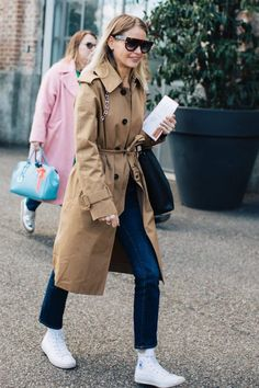 photo Le-Fashion-Blog-Trench-Coat-Cropped-Jeans-White-Sneakers-Via-Sandra-Semburg.jpg