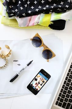 10 Tips for Having a Successful Instagram Sale - [A Beautiful Mess]