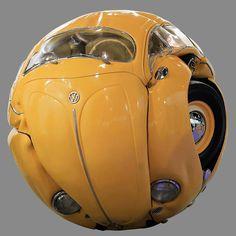 carros-esfericos-4