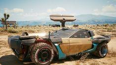 Apocalypse World, Cyberpunk 2077, Antique Cars, Monster Trucks, Antiques, Art, Vintage Cars, Antiquities, Art Background