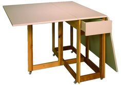 11 Amusing Folding Outfeed Table Digital Picture Inspiration
