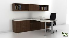 private offices - Google Search