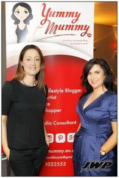 Yummy Mummy Fashion & Lifestyle: Beauty, Body & Bling Evening at Spirit One Spa at The Radisson Blu Galway Yummy Mummy, Spa, Spirit, Bling, Lifestyle, Beauty, Fashion, Moda, Jewel