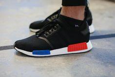 8ab57e338ca721 WHITE Milano Fall Winter 2016 Sneakers