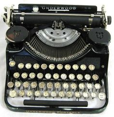 http://marcromanoff.files.wordpress.com/2012/02/typewriter.jpg