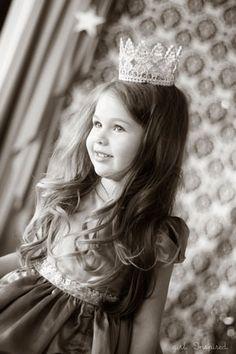 как сделать корону снежной королевы своими руками - Поиск в Google
