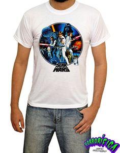 Camiseta Star Wars  http://www.lojahorrorifica.com.br/401ff/camiseta-star-wars