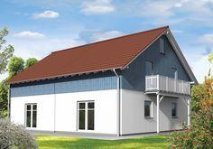 fertighaus 39 sento 39 hagemann haus ab euro als ausbauhaus mit einem klick. Black Bedroom Furniture Sets. Home Design Ideas