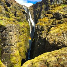 5 Hikes in Iceland for Those Short on Time