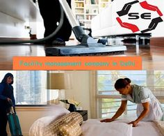 The key to success in business is not only confined to having good infrastructure or monetary capacity, but more so in being able to keep your property clean and well maintained. by hiring an good and reputable housekeeping agency or facility management company you can control and influence the brand image of a business.