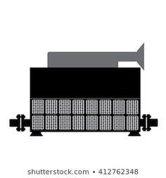 แฟ้มผลงานภาพถ่ายและภาพสต็อกโดย Slow Down | Shutterstock Chill, Shelves, Cool Stuff, Image, Home Decor, Shelving, Decoration Home, Room Decor, Shelving Units