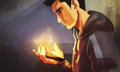 Percy Jackson and The Heroes of Olympus Character Theme Songs ~ Frank Zhang : Budapest by George Ezra ~ If you have any other suggestions please comment! Frank Zhang, Percy Jackson Art, Percy Jackson Fandom, Solangelo, Percabeth, Magnus Chase, Viria, Harry Potter, The Last Olympian
