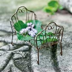 https://obsessionwithbutterflies.com/collections/fairy-garden-accessories/products/mini-day-bed