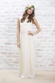 cheap wedding dresses eloping