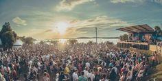 Top 10 Veranstaltungen in Istrien 2017 - In Istrien