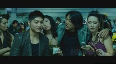 tokyo drift cast   The Fast and the Furious: Tokyo Drift Blu-ray, Video Quality