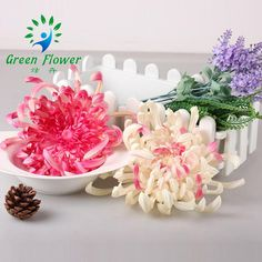 Pu Lotus Free Shipping Water Lily Home Decorative Artificial Flowers Wedding Garden Party Swimming Pool Hotel Cool In Summer And Warm In Winter Enthusiastic Wholesale 100pcs Artificial Decorations
