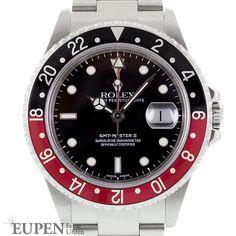 Rolex Oyster Perpetual GMT-Master II Ref. 16710 für € 5.290,00