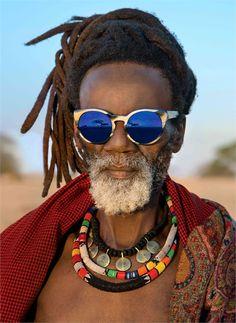 óculos etniabarcelona - Pesquisa Google