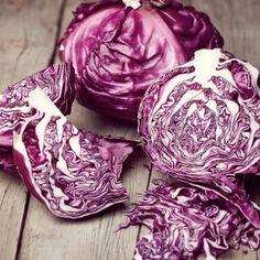 Cruciferous Vegetables: Cancer Killer or Thyroid Killer?