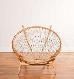 Die 175 Besten Bilder Von Chair Armchair Art Deco Furniture Und