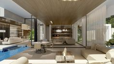 IN SHAH - SAOTA Architecture and Design