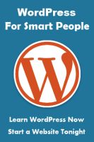 Useful Tips For WordPress Beginners