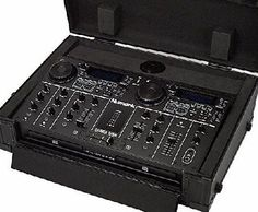 Gorilla Cases Gorilla Numark CDMIX iCDMIX CDMix USB Carry Case DJ CD Mixer Combo Flight Case No description (Barcode EAN = 5060369503166). http://www.comparestoreprices.co.uk/december-2016-week-1-b/gorilla-cases-gorilla-numark-cdmix-icdmix-cdmix-usb-carry-case-dj-cd-mixer-combo-flight-case.asp