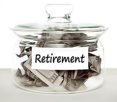 10 tips to become a better retirement investor - http://wideinfo.org/10-tips-retirement-investor/ We all have to retire one day from our job at one point of time, but the scary part is how we earn our living then. Can we retire with a moderate bank balance so that we can spend the rest of our life smoothly after retirement? This is one question that haunts everybody and many delays their...