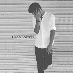 #hirensolanki