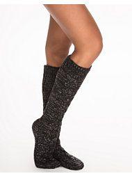 Leg Warmers, High Socks, Legs, Fashion, Leg Warmers Outfit, Moda, Fashion Styles, Fashion Illustrations, Fashion Models