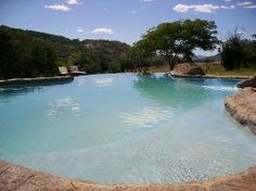 Establishment Information Nelspruit Self Catering, In the Beautiful Rhenpsterkop Valley in the Mpumalanga Province is Bhejane Bush Lodge. The lodge offers luxurious and stylish accommodation in the bush.