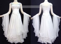 Modern Ballroom dancing dress,cheap ballroom dancing gowns