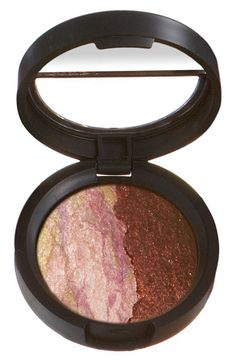 Laura Geller Beauty Baked Eyeshadow Duo available at #Nordstrom