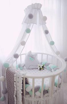 baby boy nursery room ideas 584060645408763554 - 30 Very Adorable Baby Boy Nurseries Ideas for Moms – Source by babyonlinepins