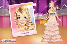 Princess Zelda, Disney Princess, 3, Disney Characters, Fictional Characters, Aurora Sleeping Beauty, Games, My Love, Trendy Tree