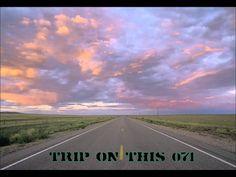 Dub Techno, Ambient, Minimal Techno - trip on this 071 (2014)